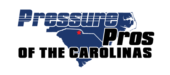 Pressure Pros of the Carolinas